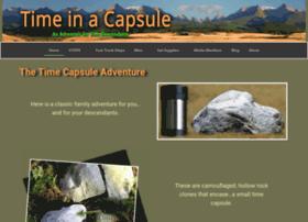 timeinacapsule.com