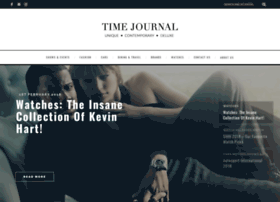timejournal.co.uk