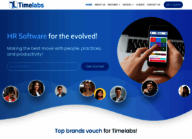 timelabs.in