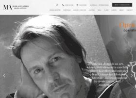 timelessinteriordesigner.com.au
