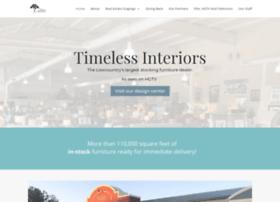 timelessinteriorshiltonhead.com
