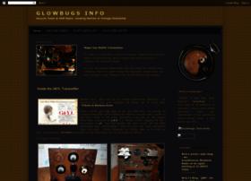 timelesson.blogspot.com