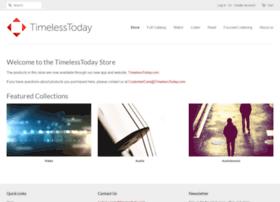 timelesstoday.myshopify.com