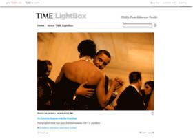timelightbox.tumblr.com