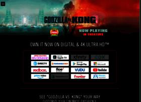timeline.godzillamovie.com
