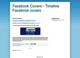timelinefacebookcovers.blogspot.com