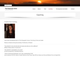 timelinepublishinginc.com