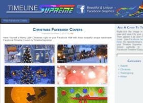 timelinesupreme.com