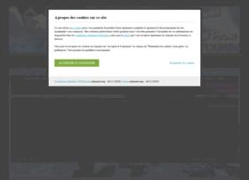 timelostprotodrake.ze-forum.com
