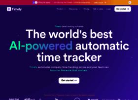 timelyapp.com