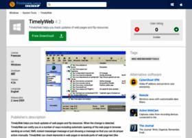 timelyweb.com