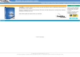 timeofficesoftware.com