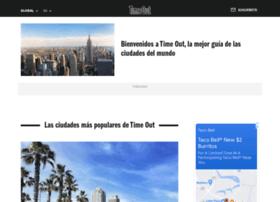 timeoutbarcelona.es