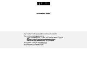 timeoutdubai.com