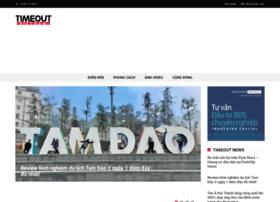 timeoutvietnam.com