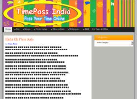 timepassindia.in
