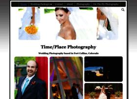 timeplacephoto.com