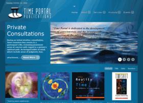 timeportalpubs.com
