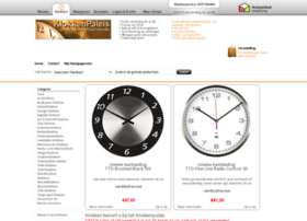 timeprints.nl