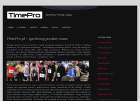 timepro.pl