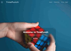 timepunch.de
