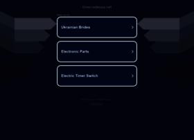 timer-odessa.net