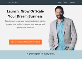 timerway.com