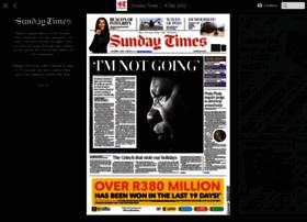 times-e-editions.newspaperdirect.com