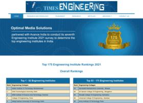times-engineering-survey.com