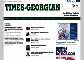 times-georgian.com