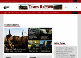 times-online.com