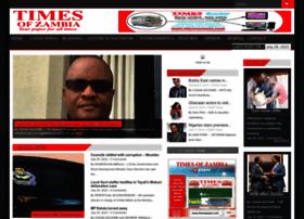 times.co.zm