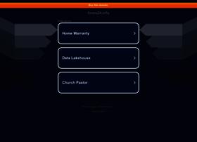 times24.info