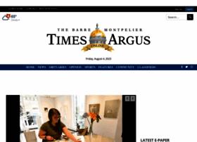 timesargus.com