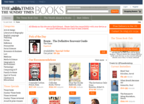 timesbooks.tbpcontrol.co.uk