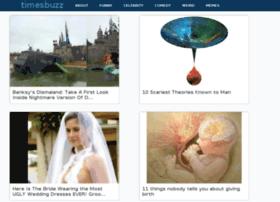 timesbuzz.net