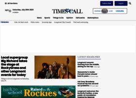 timescall.com