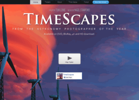 timescapes.org