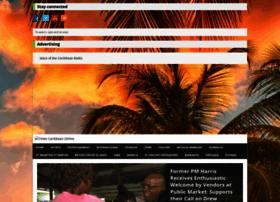 timescaribbeanonline.com