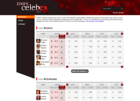 timescelebex.com