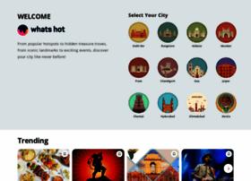 timescity.com
