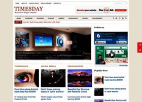 timesday-bt9.blogspot.com