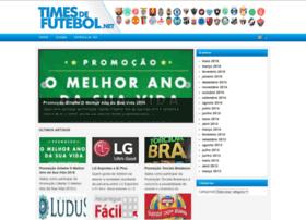 timesdefutebol.net