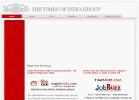 timesgroup.com