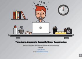 timeshare-answers.com