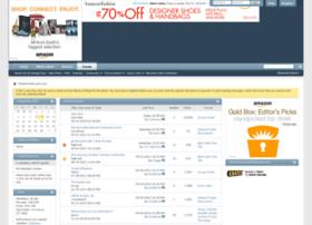timeshareforums.com