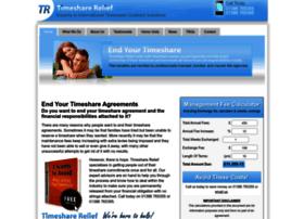 timesharerelief.co.uk