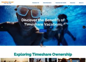 timeshares.com