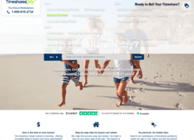 timesharesonly.com