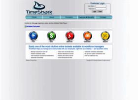 timeshark.com